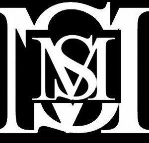 Logo Siyaa Moda Extensions e parrucche