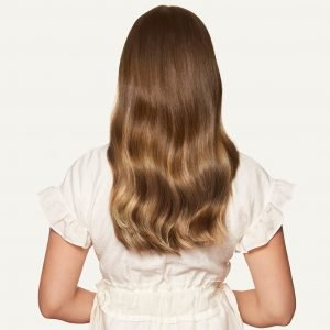 Luxy_Clip-in_Hair_Extensions_ChestnutBrownBalayage_16_Back_1024x
