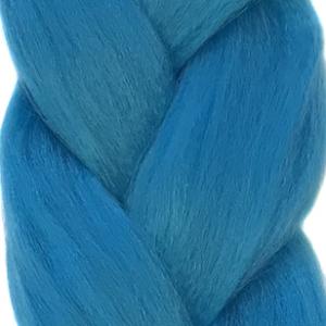 Xc III blue