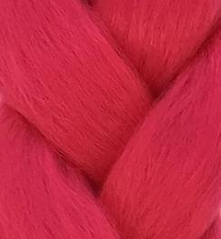 Xc pink